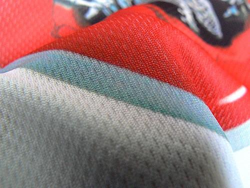 Tričko dámské funkční pro sport s potiskem fotografií nebo logem a ... 4bfb9346b8